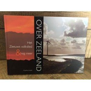 Boek Over Zeeland