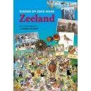 Boek Verder op zoek naar Zeeland