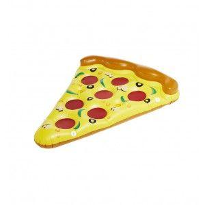 Opblaas Pizzapunt