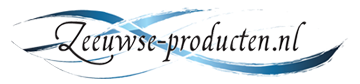 Zeeuwse Producten